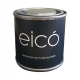 eicó Sample Pot