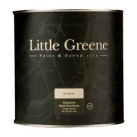 Little Greene Absolute Matt
