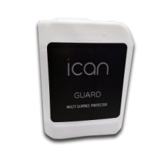ican Guard